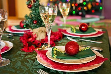 christmas-dinner-klein.jpg