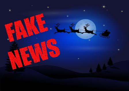 santa-fake-news.jpg