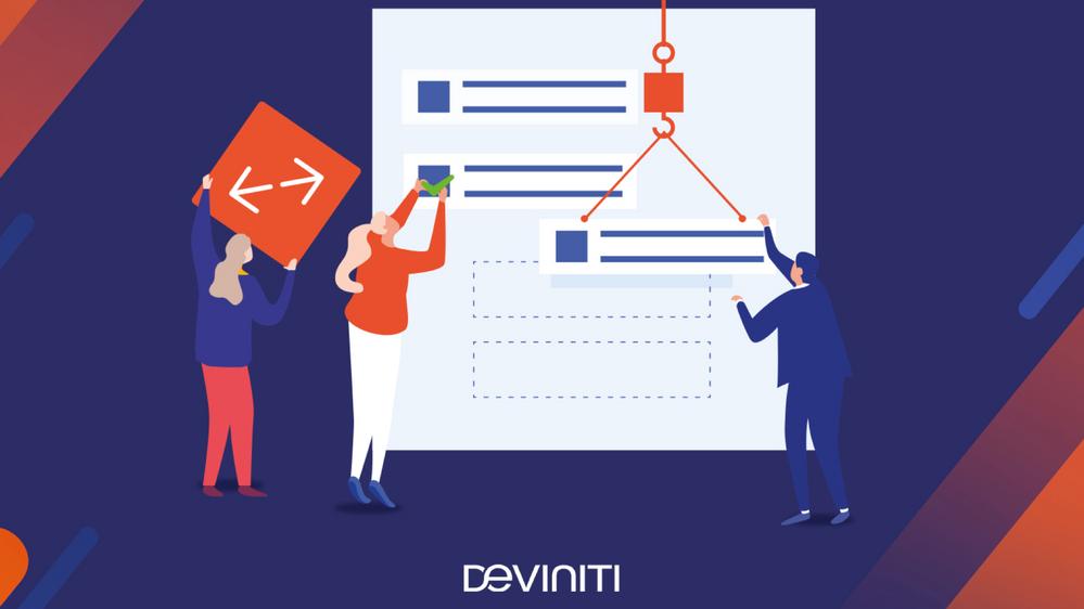 how to create dynamic custom fields in Jira Service Desk Cloud.png