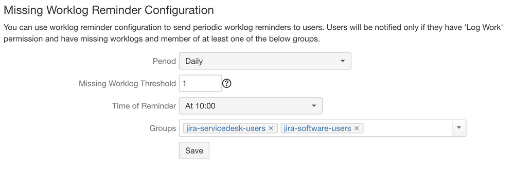jira-worklog-daily-reminder.png
