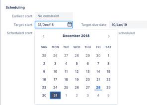 Screenshot 2018-12-28_13-53-28.png