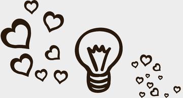 love-idea.png