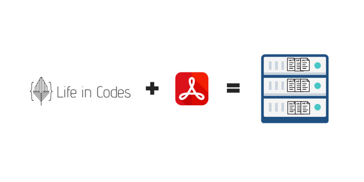 20190128-life-in-codes-better-pdf-exporter-for-jira-integration.png