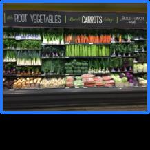 wholefoodvegetables - Copy.png