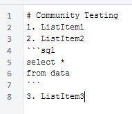 Bitbucket-Code-Fence.JPG
