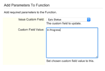 Add Parameters to Function.png