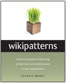 Wikipatterns-cover-pagesjpg.jpg