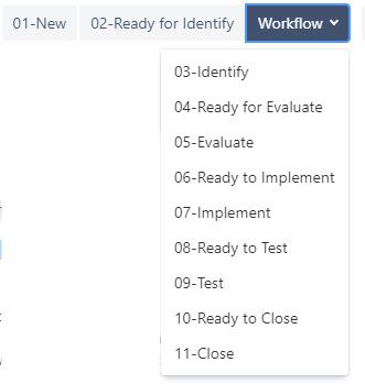 Workflow Status.png