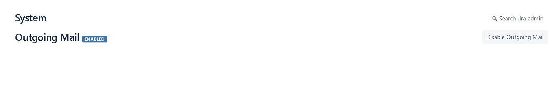 Jira Email Config.JPG