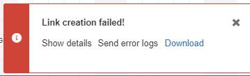 Error box - Linkage.PNG