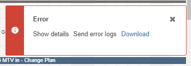 Error box.PNG