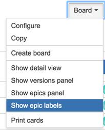 show-epic-labels-server.png