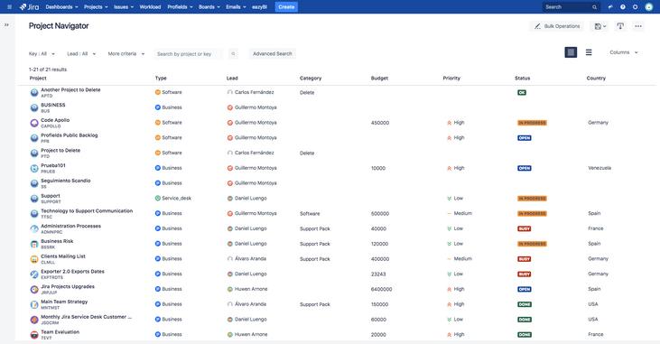 Profields-Project-Navigator-Jira-Software.png