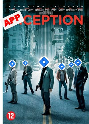 Appception.jpg