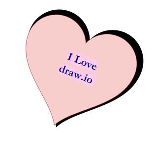 sweetheart.png