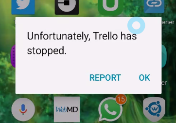 Trello has stopped message.png