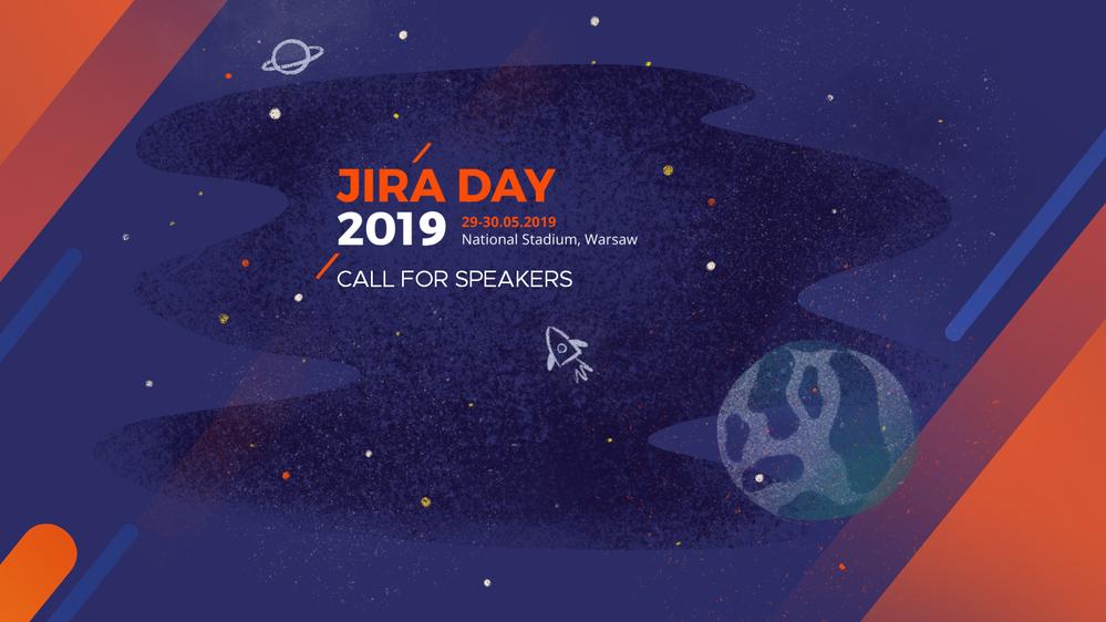 Jira-Day_CALL.png