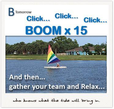 Boomx15 team.jpg