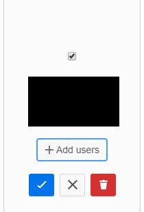 add-users.jpg
