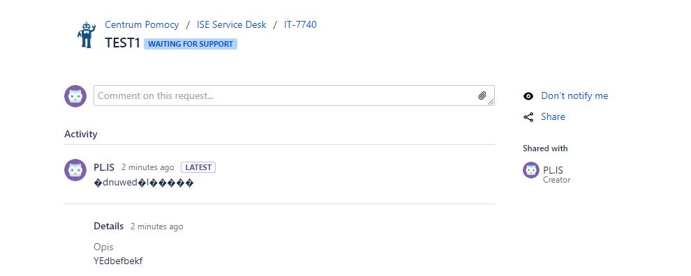 TEST1 - ISE Service Desk - Service Desk - Google Chrome 2019-02-19 13.28.34.png