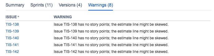 warning tab highlights potential inaccuracies.png