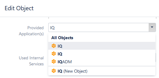 insight_multiple_objects.png