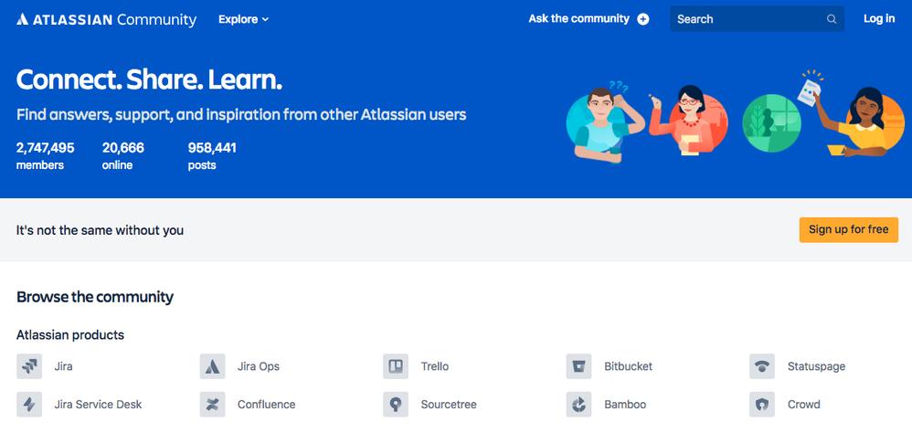 Atlassian-Community.png