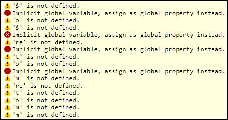 trello_userscript_errors.png