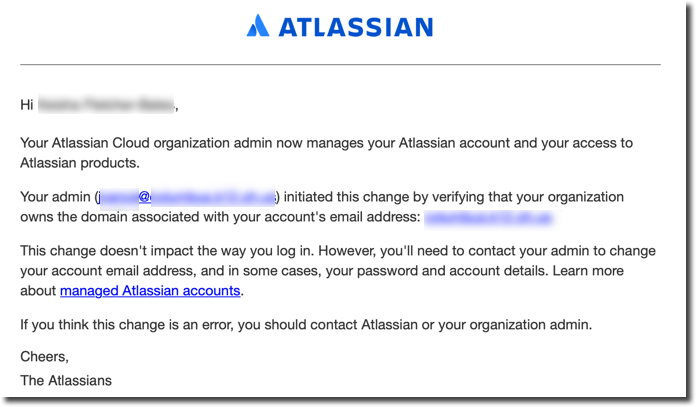 Atlassian Notification Email.png