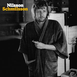 Harry_Nilsson_-_Nilsson_Schmilsson.png
