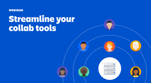 SMT-2240 Secrets to streamlining your collaboration tools - Confluence DC Q3-01.png