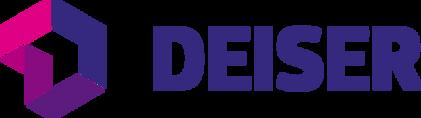 DEISER-Positivo-RGB-01.png