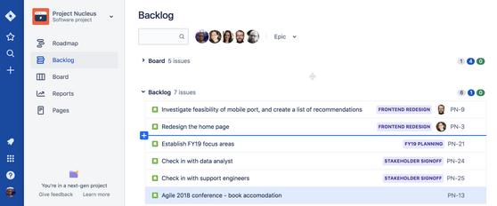 Inline_create_backlog.png