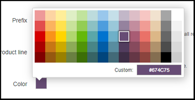 Aha Color Offering.png