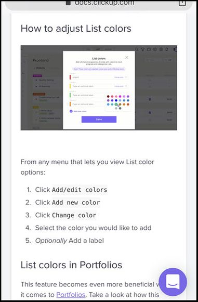 ClickUp_Colors2.jpg