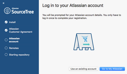 Log in to your Atlassian account.png