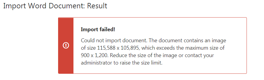 Import_word_doc_failure.png