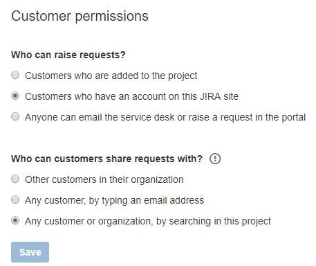 Customer Persission.jpg