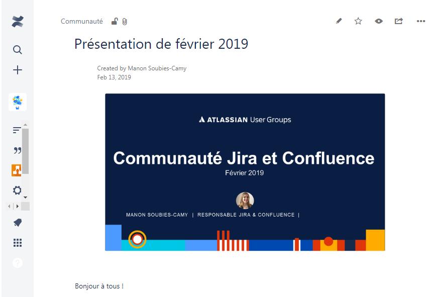 blog-communaute.png