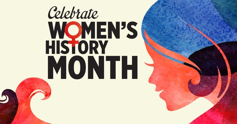 WomensHistoryMonth2b.jpg