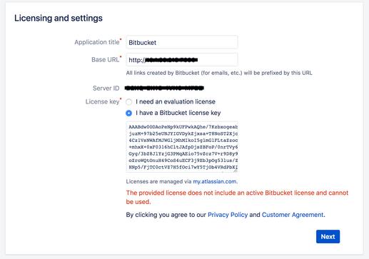 Bitbucket-licence-error.png