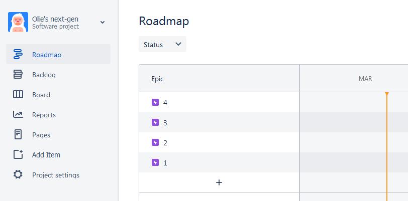 roadmap.png