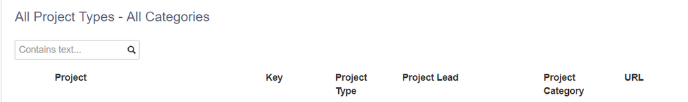 list of all projects.PNG