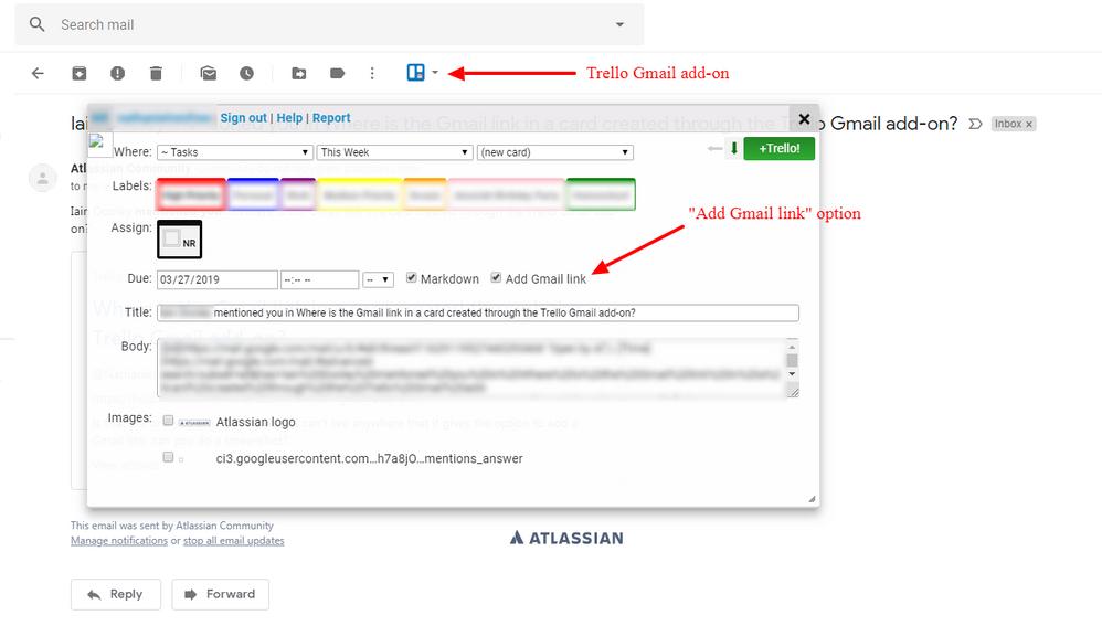 Trell Gmail Add-On Screenshot.png
