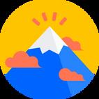 Summit Challenge 2019@2x.png
