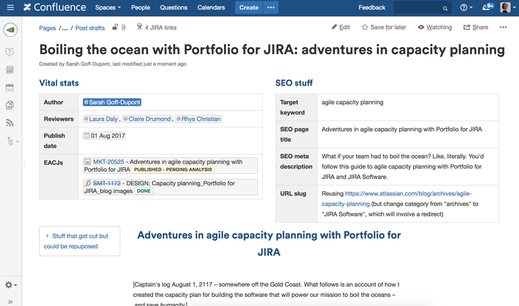 Boiling_the_ocean_with_Portfolio_for_JIRA__adventures_in_capacity_planning_-_Content_Marketing_-_Extranet.png