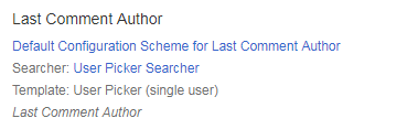 searcher configured.PNG