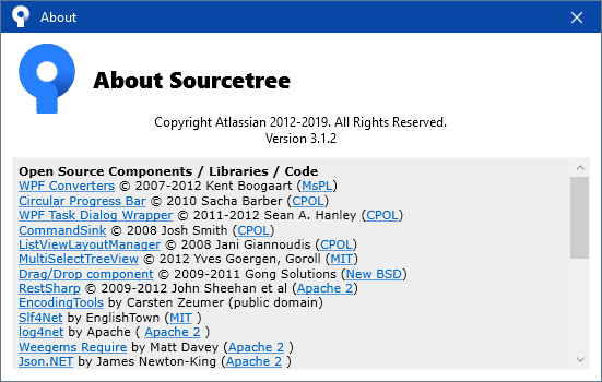 Sourcetree.PNG
