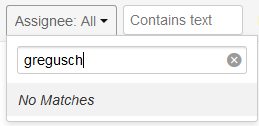 basic search.png