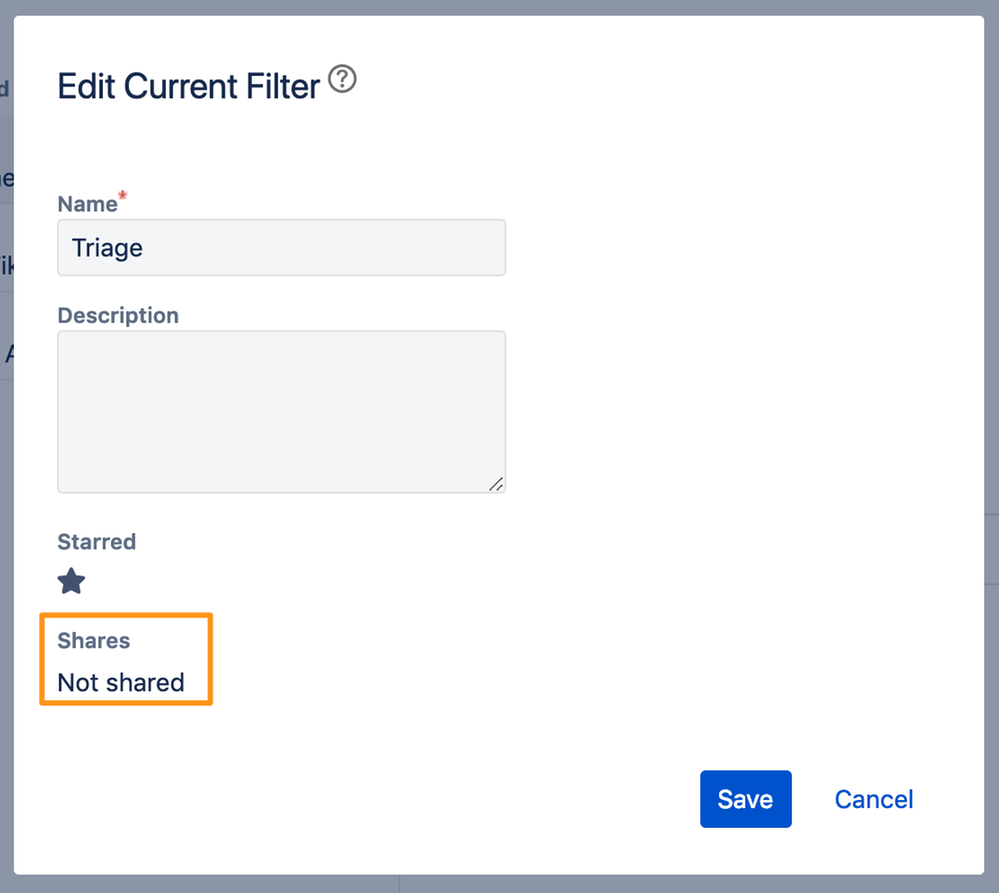 Edit_Current_Filter_Get_help__-_Jira.png